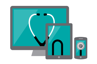 Providing doctors with high-quality information: an updated evaluation of web-based point-of-care information summaries.