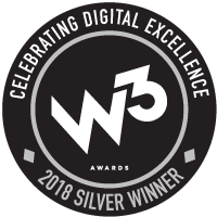 BMJ Best Practice website and app wins Silver in W3 Awards